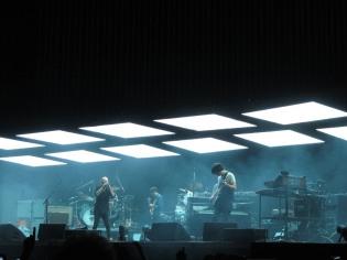 Radiohead (1)