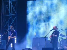 Radiohead (11)