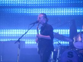 Radiohead (12)
