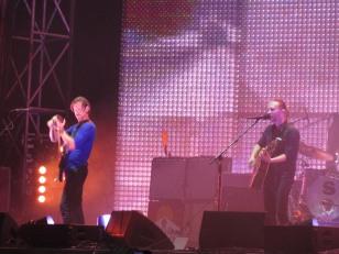 Radiohead (15)