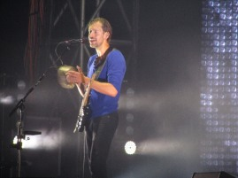 Radiohead (17)