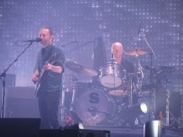 Radiohead (19)