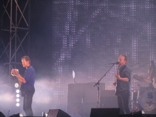 Radiohead (20)