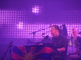 Radiohead (22)