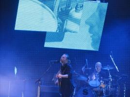 Radiohead (23)