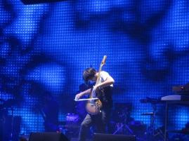 Radiohead (5)