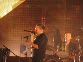 Radiohead (6)
