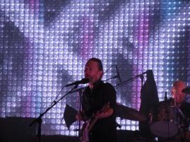 Radiohead (7)