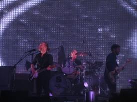 Radiohead (8)