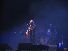 Radiohead (9)