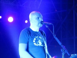 The Smashing Pumpkins (18)