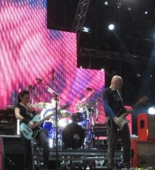 The Smashing Pumpkins (22)