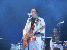 Arcade Fire (10)