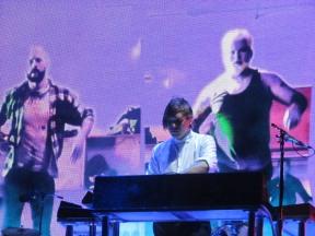 Arcade Fire (11)