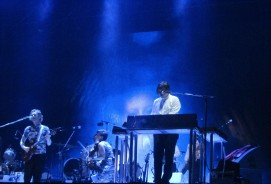 Arcade Fire (15)