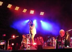 Arcade Fire (18)