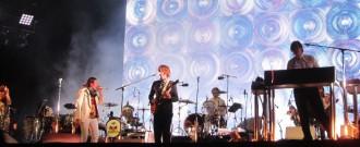 Arcade Fire (2)