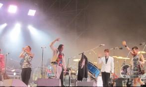 Arcade Fire (23)