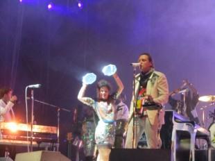 Arcade Fire (3)