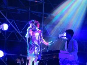 Arcade Fire (6)
