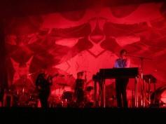 Arcade Fire (7)