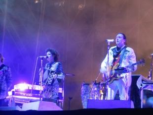 Arcade Fire (9)