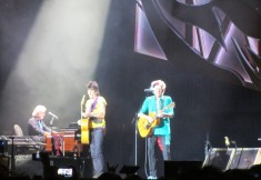 The Rolling Stones (10)