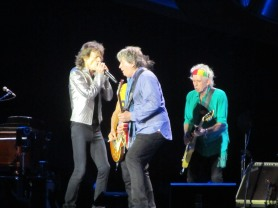 The Rolling Stones (11)