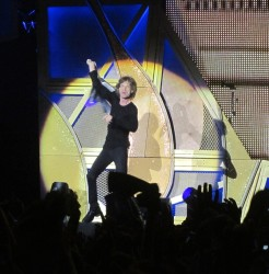 The Rolling Stones (12)
