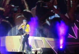 The Rolling Stones (13)