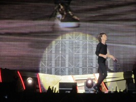 The Rolling Stones (15)