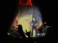 The Rolling Stones (16)