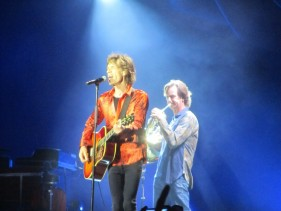 The Rolling Stones (17)