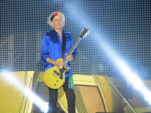 The Rolling Stones (21)