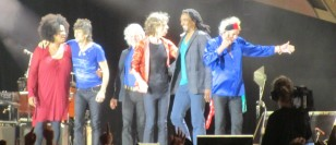 The Rolling Stones (22)