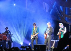 The Rolling Stones (4)