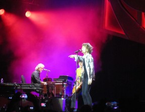 The Rolling Stones (7)