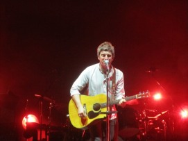 Noel Gallagher (10)