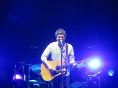 Noel Gallagher (11)
