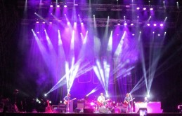 Noel Gallagher (12)
