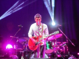 Noel Gallagher (13)