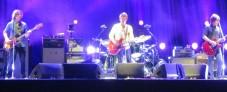 Noel Gallagher (14)