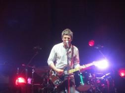 Noel Gallagher (15)