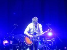 Noel Gallagher (16)