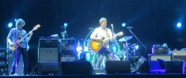 Noel Gallagher (17)