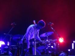 Noel Gallagher (18)