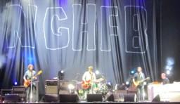 Noel Gallagher (2)