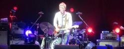 Noel Gallagher (20)