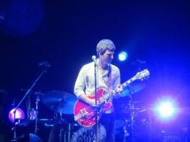 Noel Gallagher (21)