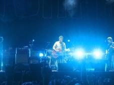 Noel Gallagher (22)